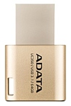 ADATA UC350 64GB