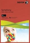 Xerox Symphony Dark Red A4, 500л (80 г/м2) (003R93954)