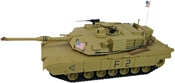 Heng Long US M1A2 Abrams Main Battle Tank 1:16 (3918-1)
