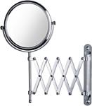Ledeme Зеркало (L6406)