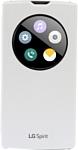 LG Quick Circle для LG Spirit (CCF-595 AGRAWH)