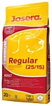 Josera Regular (20 кг)