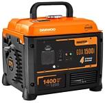 Daewoo Power Products GDA 1500I