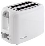 Galaxy GL2905