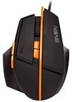 Sven RX-G920 Black USB