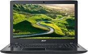 Acer Aspire E5-575G-56C3 (NX.GDWER.048)