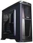 Antec GX330 Black