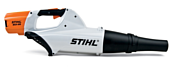 STIHL BGA 85 (без АКБ и зарядки)