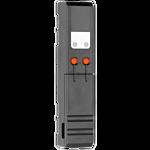 Gardena Дополнительный модуль 2040 (1277-27)