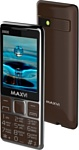 MAXVI X600