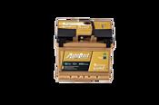 AutoPart GD520 552-160 (52Ah)