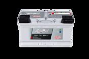 AutoPart GL1100 610-530 (110Ah)