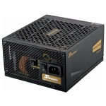Sea Sonic Electronics Prime Ultra Gold 750W