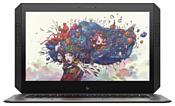 HP ZBook x2 G4 i7-8550U 16Gb 512Gb