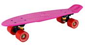 RGX PNB-10 (розовый)