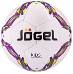 Jogel JS-510 Kids №4