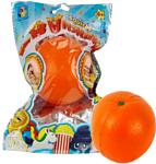 1toy Апельсин