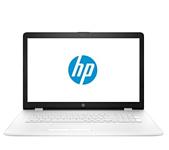 HP 17-ak021ur (2CP35EA)