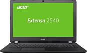 Acer Extensa EX2540-366Y (NX.EFHER.033)