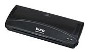Buro BU-L280