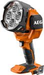 AEG Powertools BTL 18-0