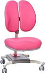 Rifforma Comfort-32 (розовый)