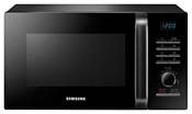 Samsung MS23H3115QR