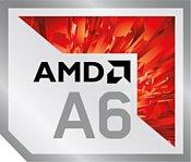 AMD A6-9400 (BOX) Bristol Ridge (AM4, L2 1024Kb)