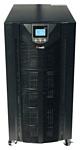 N-Power Pro-Vision Black M30000 3/3 P LT