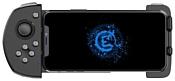 Gamesir G6 Mobile Gaming Touchroller