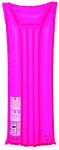 Jilong JL027103NPF (розовый)