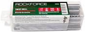 RockForce RF-DSP45 10 предметов