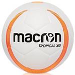 Macron Tropical XG (4 размер)