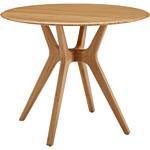 Greenington Sitka Dining Table G0097CA