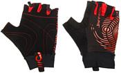 Jaffson SCG 46-0336 (XL, черный/красный)