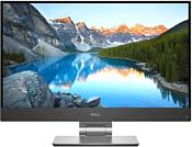 Dell Optiplex 7770-295334