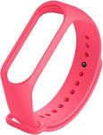 Xiaomi для Mi Band 5 (розовый)