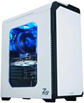 Z-Tech 3-22G-16-20-350-N-30030n