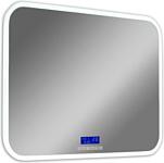Misty Зеркало Стайл D Lux 90x70 ЗЛП448
