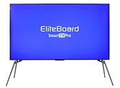 Elite Board TB-98US1