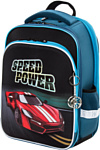 BRAUBERG Speed power (229955)