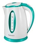 Galaxy GL0219