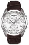 Tissot T035.617.16.031.00