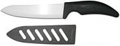 Vitesse Cera-Chef VS-2701