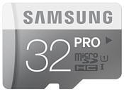Samsung MB-MG32DA