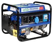Eco PE 1200 RS