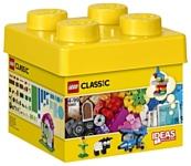 LEGO Classic 10692 Творческие кирпичики