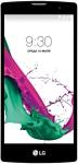 LG G4c H522Y