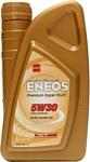 Eneos Premium Hyper Multi 5W-30 1л