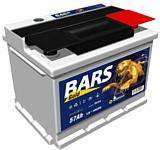Bars Gold 6CT-55 АПЗ (55Ah)